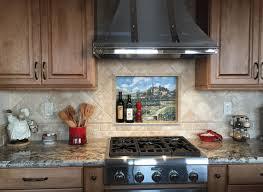 kitchen backsplash murals mural one jpg