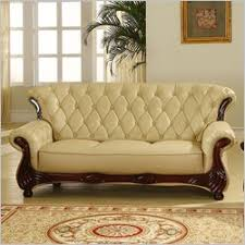 High Back Tufted Loveseat High Back Sofa Tufted Jylpzoa Sofa Pinterest Carved Wood