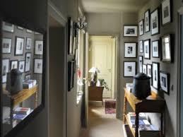 chambres d hôtes à honfleur ponad 25 najlepszych pomysłów na pintereście na temat chambre d