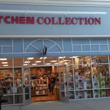 kitchen collection store hours kitchen collection kitchen bath 4840 tanger outlet blvd