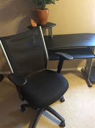 3 monitor chair collection of 3 monitor chair best 28 3 monitor gaming chair