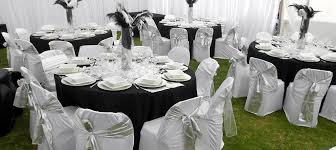 table decor ideas for functions ditiro events and decor weddings functions decor conferences