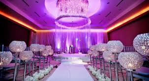 wedding venues in south florida event decor south florida event services for miami wedding venues
