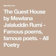Wedding Quotes Rumi Image Result For Rumi Poems Love Poetry Pinterest Poem