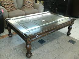 black leather storage ottoman with tray furniture brown square ottoman coffee table storage ottoman