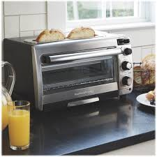 Toaster Nintendo Hamilton Beach 2 Slice Toaster Oven Multi 31156 Best Buy