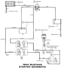 starter motor relay wiring diagram kwikpik me
