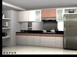 furniture kitchen set contemporary blend furniture amusing kitchen sets home design ideas