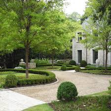 Garden Driveway Ideas 21 Stunning Picture Collection For Paving Ideas Driveway Ideas