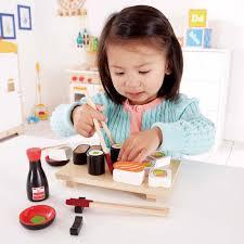 spielküche hape sushi set f spielküche hape bei skiextreme kaufen