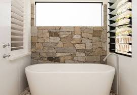 shower shower replacement cost superb bathtub shower replacement full size of shower shower replacement cost bathroom remodel cost guide amazing shower replacement cost