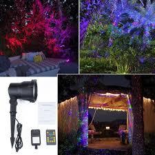 38 best moving laser lights images on laser