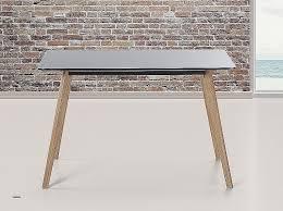 table cuisine leroy merlin chaise haute ikéa best of table cuisine noir dcoration table