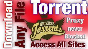 how to download torrents 3 best ways always working not
