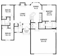 floor plan of my house 78 best house floorplans images on architecture house