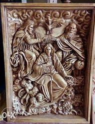 best 25 ideas about wood carving patterns find what you ll