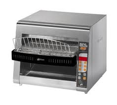 Catering Toaster Commercial Restaurant Toasters