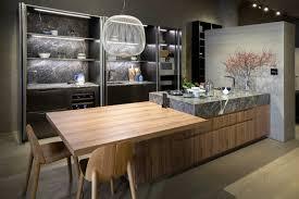 custom kitchen cabinets nyc kitchen showroom cesar nyc kitchens custom kitchen