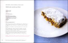ma p tite cuisine by ma p tite cuisine broché julie andrieu achat livre achat