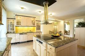 kitchen with center island center island kitchen table kitchen islands with stove