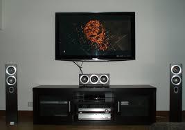 sony home theater blu ray system ilpokuikka u0027s home theater gallery my setup 1 photos
