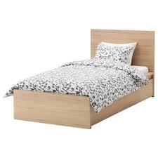 bed frames target bed frames twin bed frame walmart ikea twin