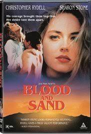 Three Wishes Video 1989 Imdb by Blood And Sand 1989 Imdb