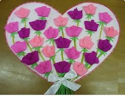 ideas for mother s day mother s day craft ideas for preschoolers 31 mothers home design 7