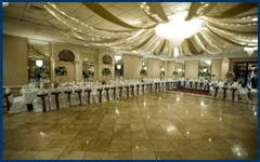 bronx wedding venues eastwood manor bronx ny caterers new york caterers new york