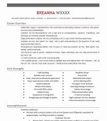 Resume Ok Write About Something That U0027s Important Resume Writing Services