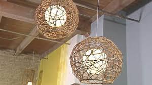 Ikea Light Fixtures Ceiling Ceiling Light Fixtures Ikea Home Decor Stylish Ikea For 5