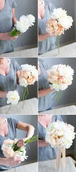 wedding flowers brisbane how to make your own wedding bouquet wedding corners