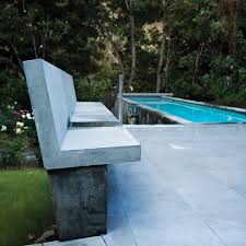 Backyard Above Ground Pool by Above Ground Pool In The Front Yard 5 Ways I Used Constraints To