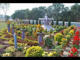 botanical sts st teresa s school garden bhagalpur