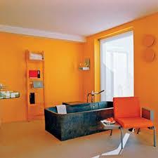 chambre pour faire l amour design couleur chambre pour faire l amour reims 3211 03541958