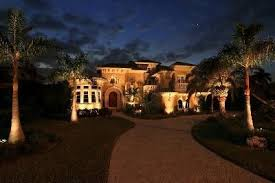 Lowes Outdoor Security Lighting by Lowes Sarasota For A Landscape With A Sarasota Security Lights