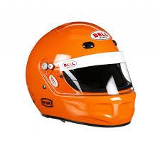 bell sa2015 sport offshore orange power boat helmet bell orange helmet