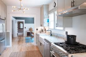 Residential Interior Designing Services by Stripe Design Services