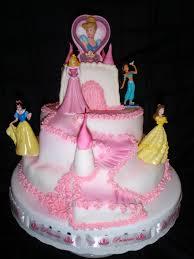 childrens cakes birthday cakes for children