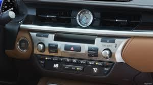 lexus es 350 uae price stunning lexus es 350 on lexus es sedan angular rear on cars