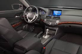 2008 Honda Accord Interior Honda Accord 2010 For Sale 2018 2019 Car Release And Reviews