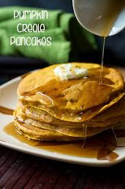 Protein Pancakes With Cottage Cheese by Protein Pumpkin Pancakes Recipe High Protein Pancakes With Yogurt