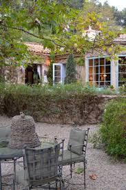 Garden Patio Design by 75 Best Atp 1 Haldeman Garden Images On Pinterest Architecture