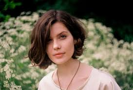 womens hipster haircuts 99 cutest bob haircuts for women to bump up the beauty