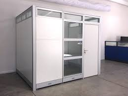 office design office cubicles with high walls office cubicle decorating office cubicle walls portable office cubicle walls details a modular office contemporary office de mountable walls cubicle panels sapphire system