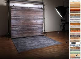 savage backdrops benefits of using floor drops for photography