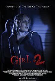 girl house 2 girl 2 2016 imdb
