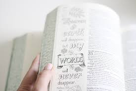 christian mothers day gifts s day gift women in the word ashlee proffitt