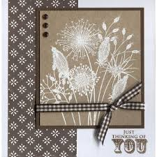 96 best cards woodware stamps images on pinterest seeds wild