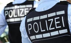 Kino Bad Godesberg Kriminalität Sinkt Weiter Präventive Kontrollen In Bad Godesberg